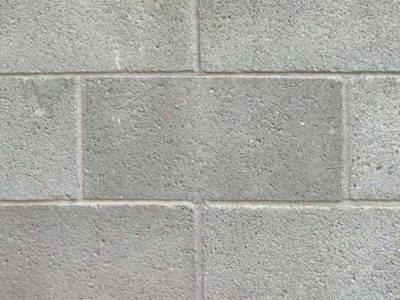 cement block 1